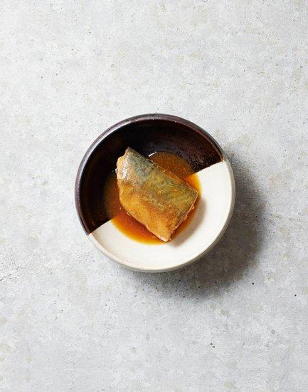サバの味噌煮の画像1