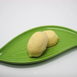 レモンケーキ(10個入り)