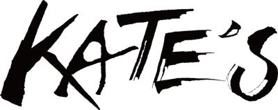 KATE'S SHOP