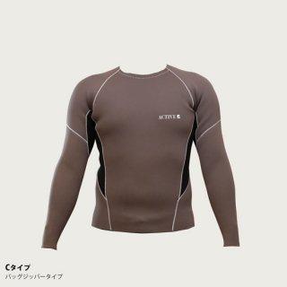 ウェットスーツ|ビーフィット・タッパ