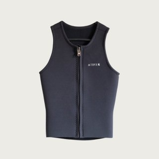 ウェットスーツ|ビーフィット・ベスト