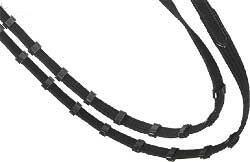 USG 9ストッパー付布手綱