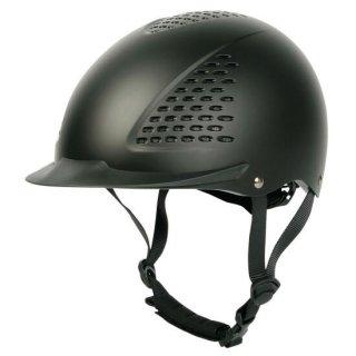 マスタングヘルメット