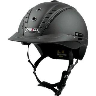 CASCO MISTRALL2 ヘルメット