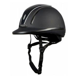 スマートヘルメット