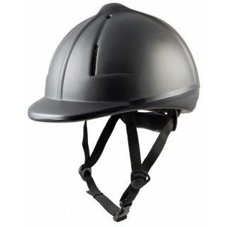 セーフティヘルメット