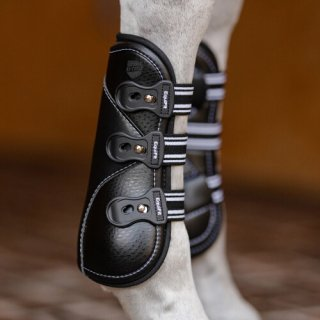 EquiFit D-TEQ フロントブーツ