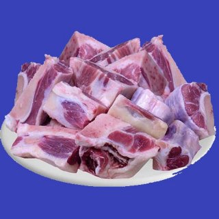 OXTAIL 500g