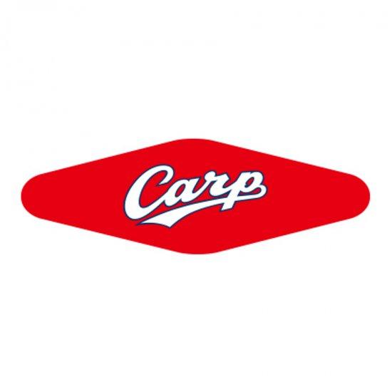 輝け!カープの爪磨き (Carry)