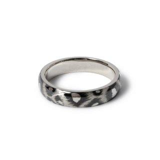 Selene ring SV925【3.5mm】