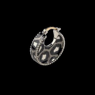 Elvita Earrings SV925
