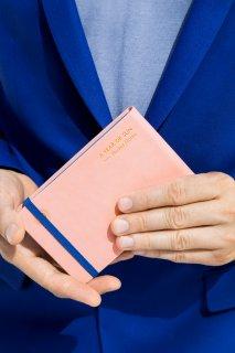OCTAEVO(オクタエボ)ポケットノート
