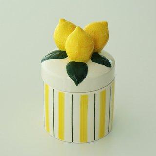 NL1002201102 Jar lemon S