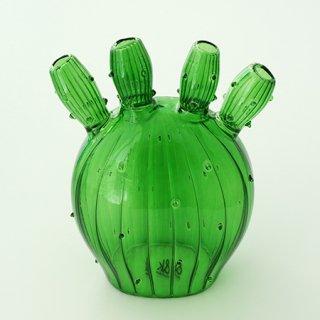 NL1002201113 Vase cactus 2