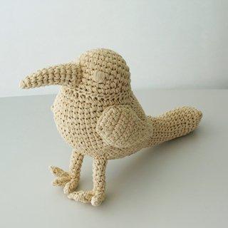NL1002201134 Roma bird cotton