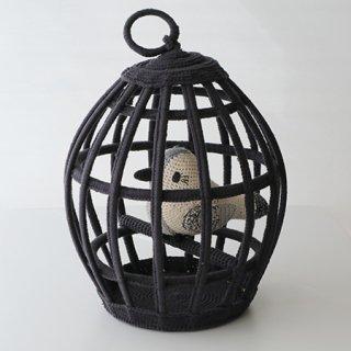 NL1002201132 Bird house