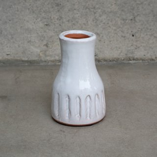 DK1002201935 Deco Vase