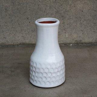 DK1002201933 Deco Vase