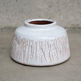 DK1002201934 Deco Vase