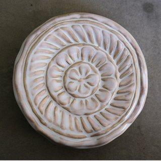 DK1002201943 Camellia Tray