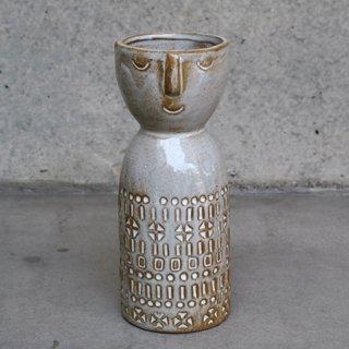 DK1002201932 Face Vase mni