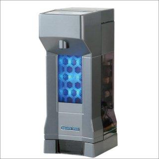 電解飽和水素水生成器 アキュエラブルー