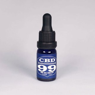 HEMP CBD 99 (ナインティナイン)