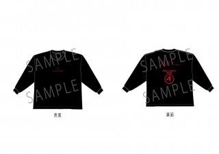 2020新作Allen suwaru Official ビッグシルエットTシャツ(数量限定)
