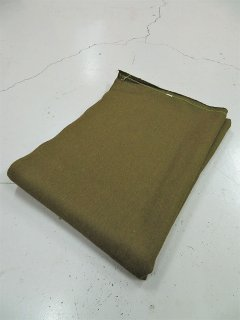 ヴィンテージ U.S.ARMY ウールブランケット (在庫複数有り)