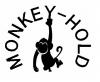 MONKEY-HOLDとは vol1