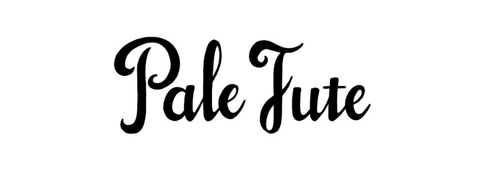 Pale Jute
