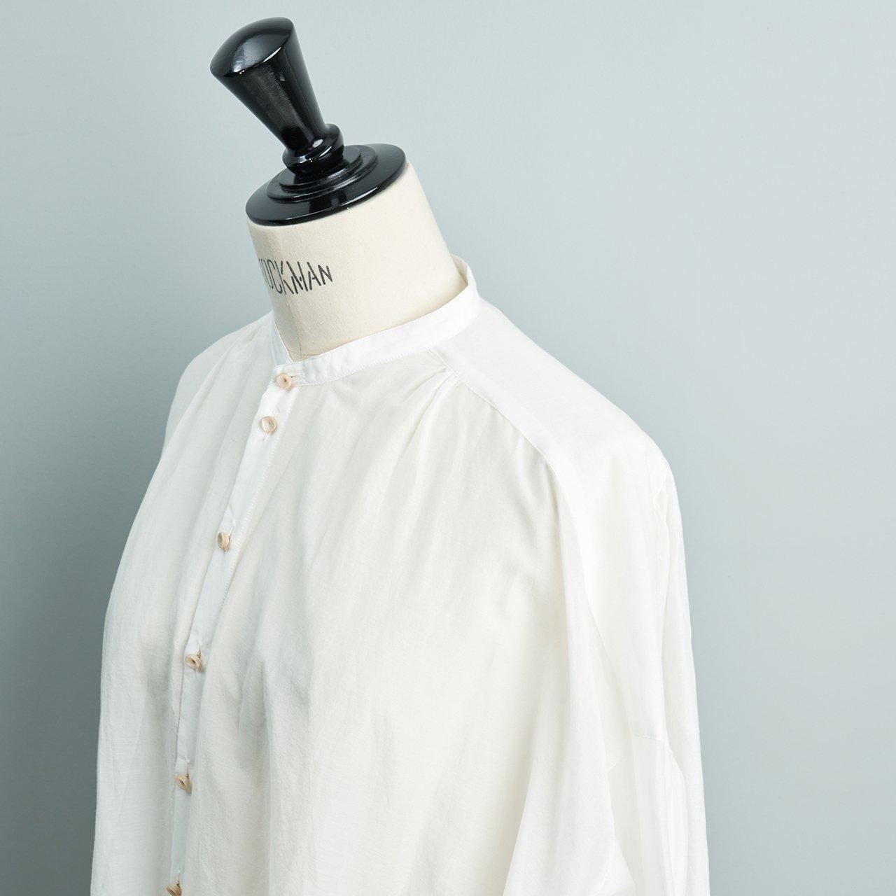 suzuki takayuki <BR>over blouse<BR>nude