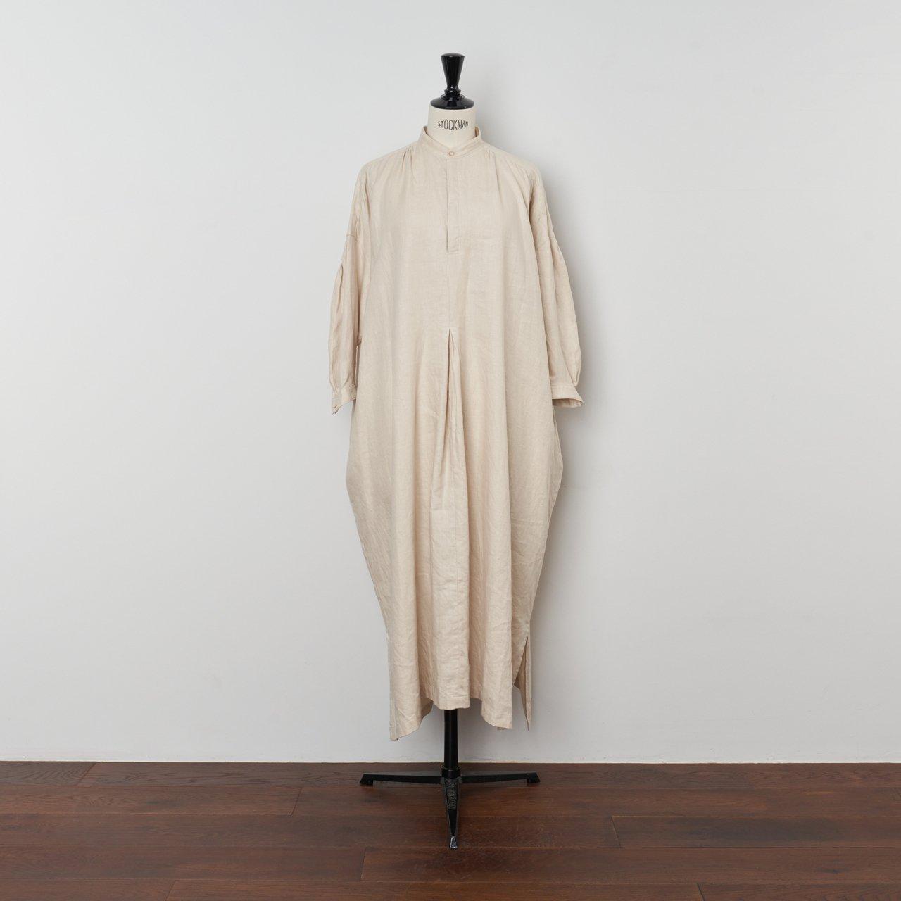 suzuki takayuki<BR>peasant dress<BR>nude