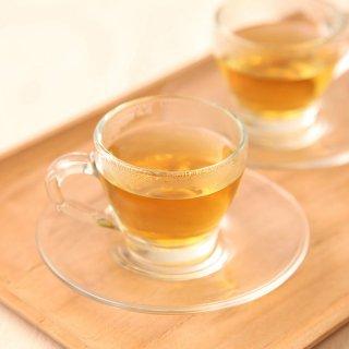 【通常便】お試しお茶3種