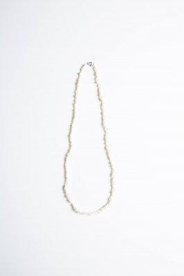 シュワパールアレンジネックレス 50cm