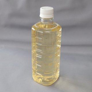 紀州南高梅の梅酢(500ml)