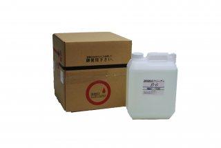 B-6鉄粉反応剤 4000ml