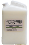 NCS-102 バクテリア分解滅臭剤 2000ml