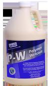 PWポリマーウェットコート 3785ml