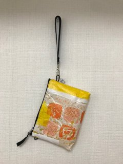 Atelier M/A PE RECYCLE POUCH Z01