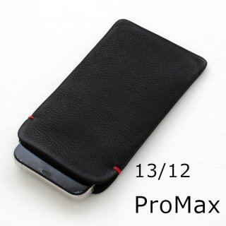 iPhone12Pro Max(6.7インチ) 本牛革レザースリーブケース<img class='new_mark_img2' src='https://img.shop-pro.jp/img/new/icons14.gif' style='border:none;display:inline;margin:0px;padding:0px;width:auto;' />