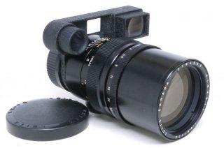 ライカ エルマリートM 135mm F2、8