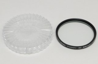 ケンコー FOGGY (B) 55mm