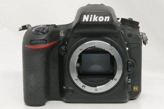 ニコン D750 ボデー 極上美品