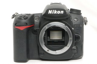 ニコン D7000 極上美品