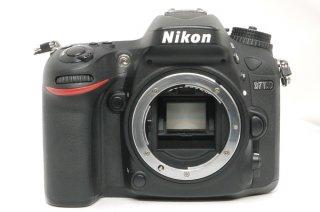 ニコン D7100 極上美品