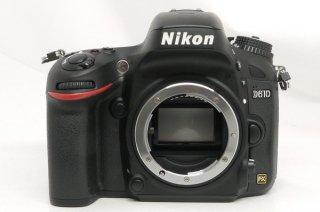 ニコン D610 極上美品