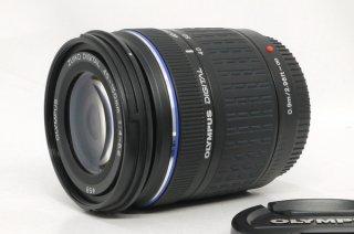 オリンパス ZUIKO DIGITAL 40-150mm F4-5.6 フォーサーズ