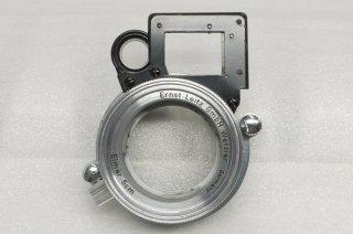 ライカ 接写装置 エルマーL 5cm F3.5用