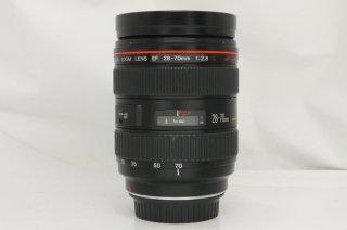 キャノン EF 28-70mm F2.8 L USM